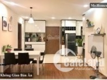 Chính chủ bán căn hộ Ecogreen Nguyễn Xiển 66.62 m2 giá 2.3 tỷ, SĐCC