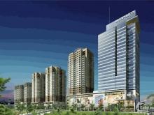 Cần bán căn hộ cao cấp 24t2 Hapulico Complex-Vũ Trọng Phụng