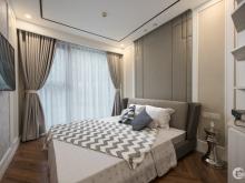 GẤP GẤP - Bán căn hộ cao cấp KING PALACE - Duy nhất 410 căn hộ khách sạn chuẩn 5