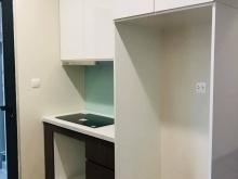 Bán căn hộ GoldSeason(FS)  84m2, giá 1.9 tỷ. LH: 0399088459