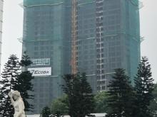 GẤP GẤP - Bán căn hộ cao cấp KING PALACE - Duy nhất 410 căn hộ  chuẩn 5 sao