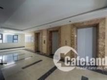 Bán gấp căn hộ 65m2 - 2.1 tỷ chung cư GoldSeason 47 Nguyễn Tuân