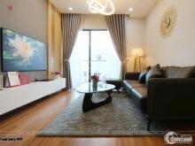 Chính chủ bán căn hộ lâu dài 98m2, 3PN cửa Đông Nam, giá 3.3 tỷ. 0388961509 Hùng