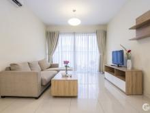 Chính chủ Bán căn hộ 3PN The Canary 114m2 LH 0934723728