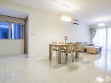 Chủ nhà bán căn hộ the canary Thuận An BÌnh Dương 3Pn 114m2