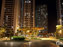 Chủ nhà gửi bán căn hộ 2PN, tầng trung, diện tích 78m2 thông thủy