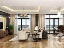 Nhanh tay sở hữu căn hộ tại Roman plaza với ưu đãi siêu to khổng lồ. Hotline 096