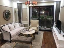 Bùng nổ sự kiện mở bán chung cư Roman Plaza 25/08/2019