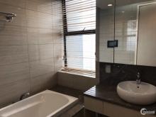 Bán căn hộ Dolphin Plaza 28 Trần Bình; 181m2; 4 phòng ngủ; 3 vệ sinh; Đông.
