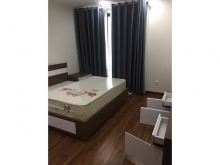 Chính chủ bán căn hộ 03PN CC An Bình City full nội thất,  2 tỷ 850.