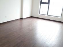 Gia đình cần bán gấp căn 114m2 và 83m2 tại An Bình City, 232 Phạm Văn Đồng, Giá