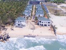 Chỉ 440 triệu để sở hữu 1 căn hộ nghỉ dưỡng PARAMI Hồ Tràm, 05 năm du lịch Free
