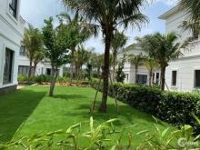 Nhận 320 triệu đến 500 triệu khi mua căn hộ Parami Hồ Tràm, giao nhà cuối 2019