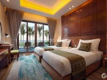 Bán biệt thự, liền kề tại Movenpick Cam Ranh Resort, Cam Lâm, Khánh Hòa.