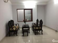 Bán Liền Kề  Vinaconex Khu Đô Thị Mới Kim Văn - Kim Lũ, Nguyễn Xiển, Hoàn Mai