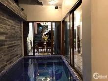 Bán biệt thự siêu đẹp, hiện đại, Quận Liên Chiểu, Đà Nẵng