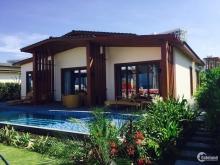 Bán biệt thự và condotel Nha Trang - thanh toán 7.9 tỷ nhận nhà