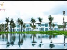 Biệt thự Movenpick Resort Phú Quốc 230m²