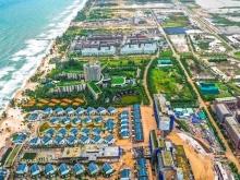 Duy nhất 1 căn TRỰC DIỆN BIỂN Phú Quốc, đẹp nhất nhì Phú Quốc! 150 tỷ - Regent