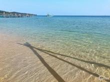 Đầu tư biệt thự mặt biển đảo ngọc Phú Quốc chỉ với 4,5 tỷ