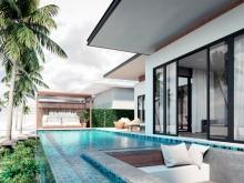 Chuyển nhượng biệt thự Phú Quốc –trả 4.2 tỷ để nhận nhà, có cam kết lợi nhuận