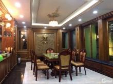 Bán Biệt Thự MT đường Phạm Ngọc Thảo Quận Tân Phú dt 10mx18m 1 lầu giá 22,4 tỷ