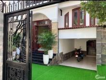 [GẤP] Căn Biệt Thự 2 lầu Đường Thoại Ngọc Hầu 8x16m, khu VIP giá chỉ 12.5 tỷ