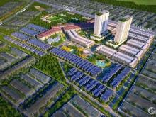 Bán đất nền tại Dự án Phú Mỹ Gold City, Phú Mỹ. LH 0907-370-843