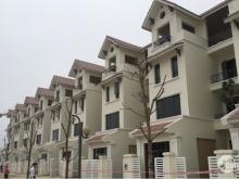 Bán nhà phố mặt tiền Bắc Sơn Long Thành kế Thác Giang Điền