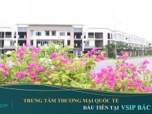Thời điểm mua nhà hợp lý tại Từ Sơn, Bắc Ninh, Lh 0353.866.398