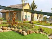 Eco Bangkok villas Bình Châu khu biệt thự nghĩ dưỡng cao cấp