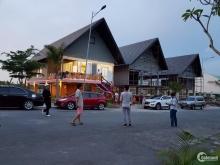 Eco Bangkok villas Bình Châu biệt thự nghĩ dưỡng
