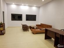 Chính chủ cho thuê hoặc bán lại Quán nhậu Tại Đà Nẵng