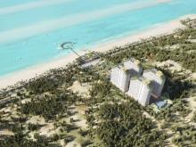 Apec Mandala Mũi Né - chỉ với 800 triệu sở hữu căn 5*, cam kết 12%/năm . LH 0968