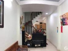 Nhà phố Vip quận Ba Đình, vị trí đắc địa, 35m2. 6t, giá 4.7 tỷ