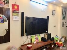 SỐC! Bán Đất Tặng Nhà 5 tầng, Nguyễn Khang 48m Kinh doanh, Ô tô tránh 3.8 tỷ