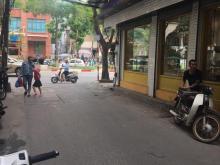 Cần bán nhà phố Láng Hạ, Đống Đa, Ba Đình, Hà Nội giá hợp lý.