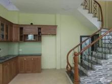 Nhà đẹp cần bán phố Hồng Mai, 40 m2, 5 tầng, mt 4.5, giá 3.5 tỷ