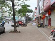 Bán gấp Nhà Mặt phố Giải Phóng–Ngã tư Vọng: 200m2xMT6m, KINH DOANH ĐỈNH, 28 Tỷ