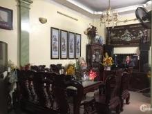 RẺ QUÁ! Nhà phố Đại Từ, Hoàng Mai: 3x80m2, SÁT KĐT Đại Kim, 3.8 Tỷ, 0379.665.681