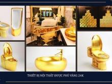 Hội An golden sea - Đầu tư sinh lời ngay khi mua