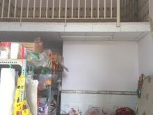 Dãy trọ 20 phòng đường Nguyễn Ảnh Thủ, 2,3 tỷ, SHR, LH Huy: 0348385170