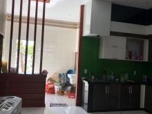 Bán nhà mới 4 tầng đường Bàu Năng 12, Hoà Minh, Liên Chiểu, Đà Nẵng