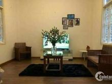 Bán nhà Nguyễn Văn Cừ quận Long Biên 73m2, 4t, ngõ oto 7.3 tỷ
