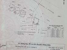 Bán Nhà Siêu Phẩm 3MT Đường Hoàng Sa,Quận 1,Gía 5,5 Tỷ (TL)