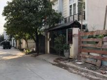 Nhà hẻm 5m Cao Thắng-giá 10ty6-0906699494