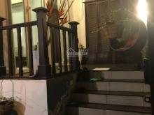 Bán nhà đường nội bộ Trần Não Phường Bình An Quận 2 DT 8x16m giá 15 tỷ