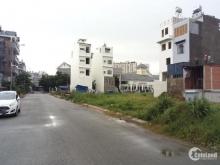 Bán đất tại Phường An Khánh, Quận 2, Hồ Chí Minh diện tích 80m2 giá 150 Triệu/m²