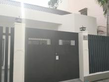 Bán nhà hẻm 262 Lê Văn Sỹ Quận 3 DT 250m2 Giá 51.9 tỷ 0909773012