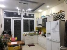 nhà 1 trệt 2 lầu đường 67 khu tân quy đông phường tân phong q7. 12ty